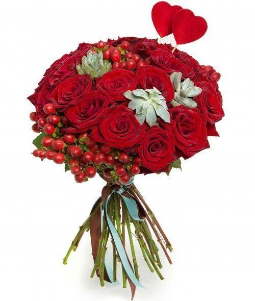 Купить, доставка цветов харькову недорого